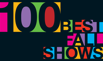100bestfallshows_promo1